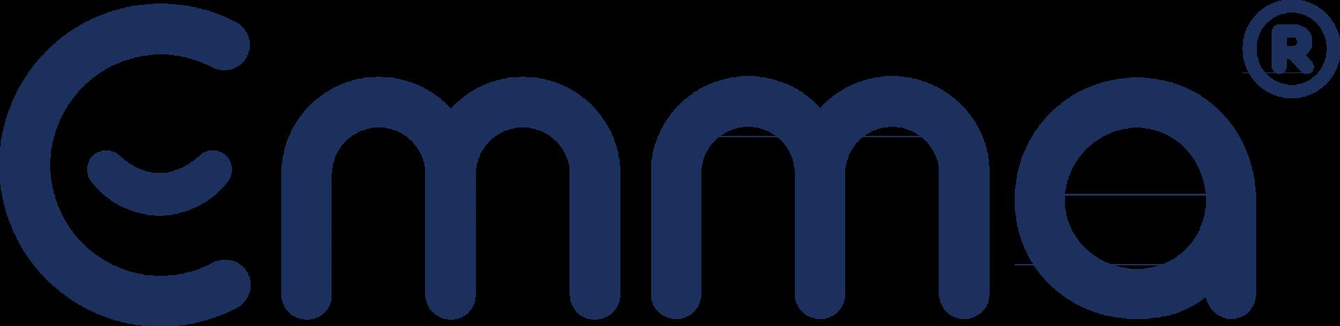 emma-logo-r-blue-rgb-large-1.png