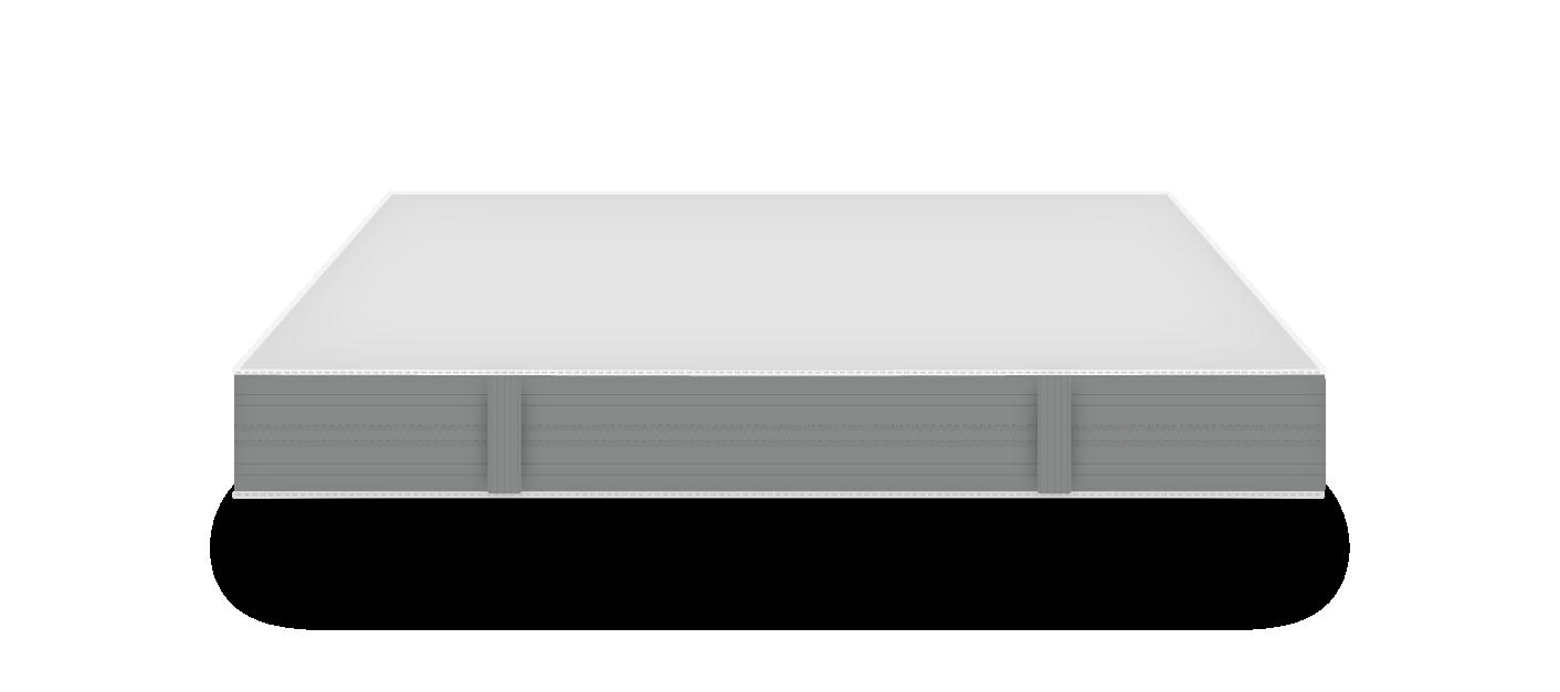 Colchón Flex Care Pocket