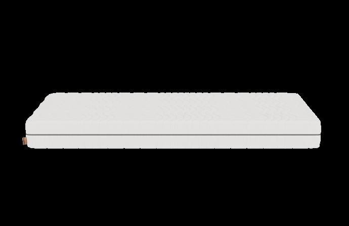 Colchón Lumia